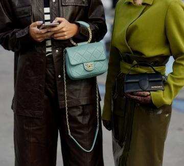 7 дизайнерски чанти, в които бихме инвестирали тази година