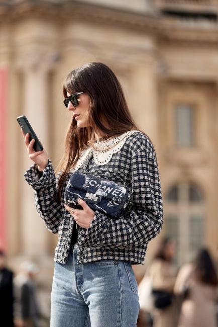 5 неща, които французойките носят тази зима