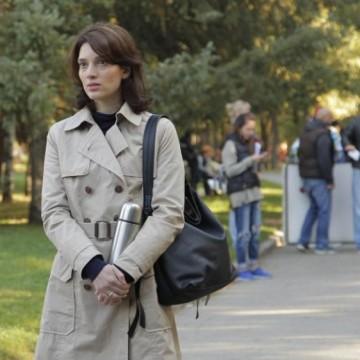 3 български филма по HBO GО, които трябва да гледате задължително