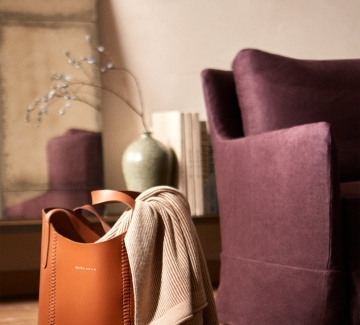 17 шопинг находки, които си харесахме от намалението в Zara Home