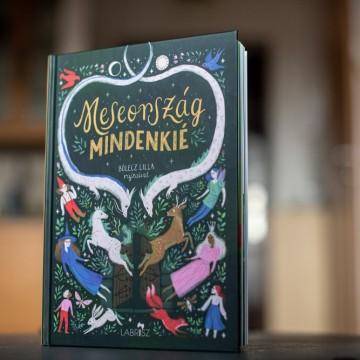 Хомосексуална Пепеляшка и чернокожа Снежанка - нов стил в детските книги