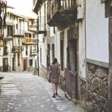 Covid тренд: Все повече хора се местят на село