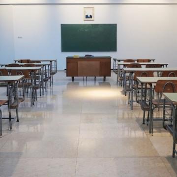 Недоволство от системата за връщане на децата в училище