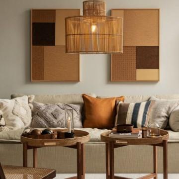 19 идеи, с които да освежите интериора в хола си