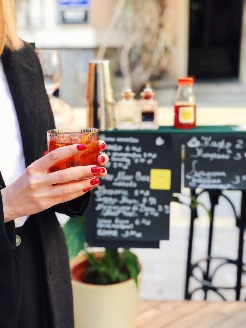 6 бара в София, където можем да пийнем още този уикенд