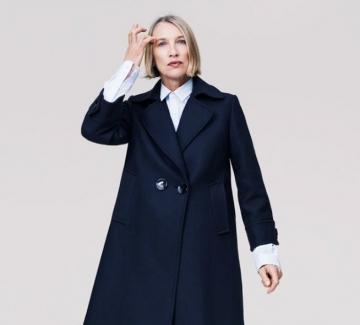 Тийнейджърки? Не, модните гиганти отново търсят модели без възраст!