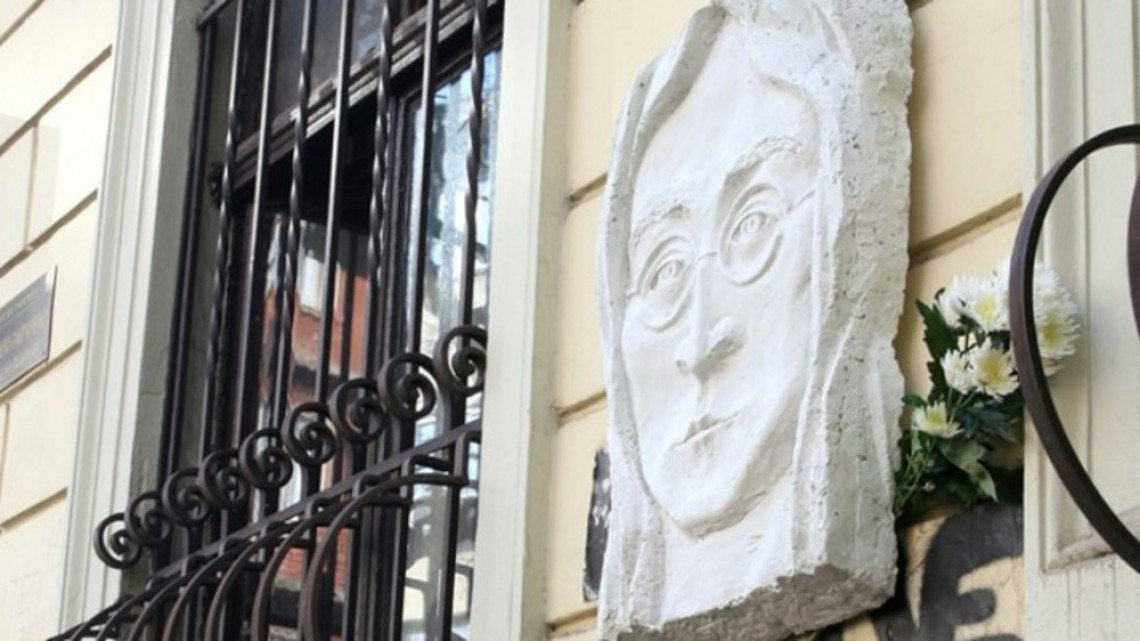 """Великите чуждестранни личности, които можем да """"срещнем"""" в София"""