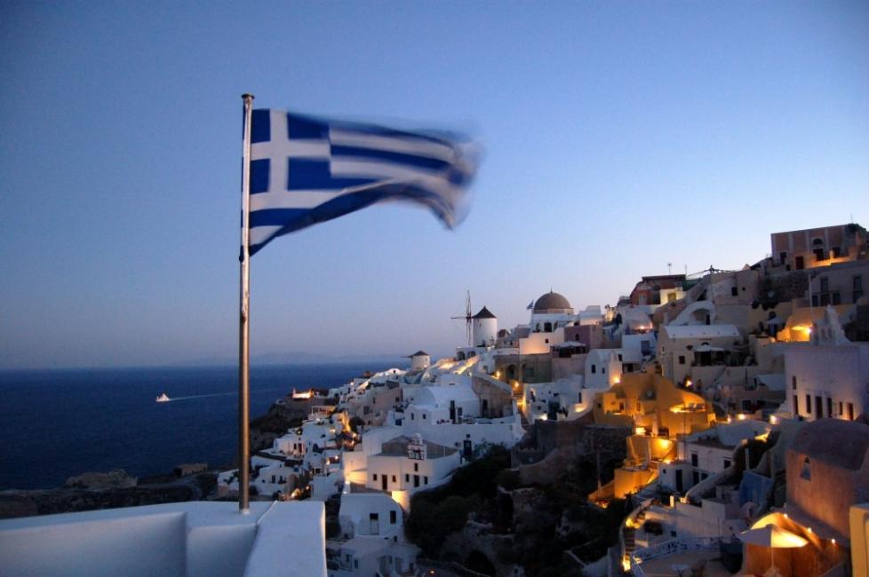 """Гърция и Израел побързаха първи да въведат """"Ковид сертификати"""""""