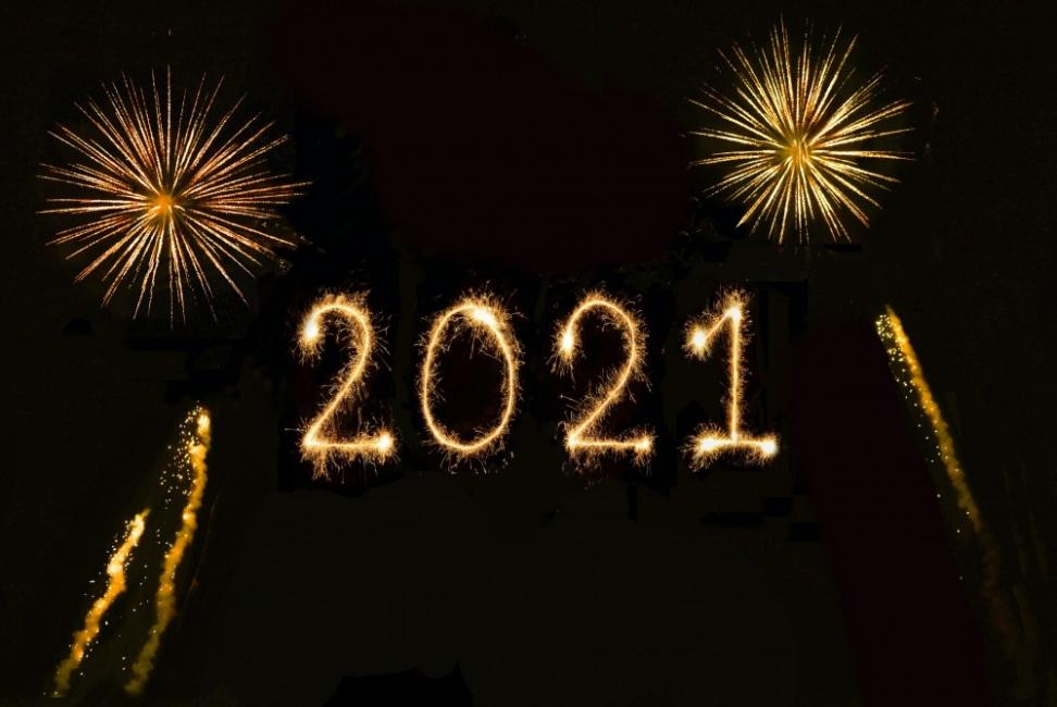Какво да очакваме от 2021 – годината на Белия метален вол