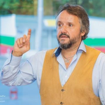 Калин Терзийски светкавично събра парите за Хайтови