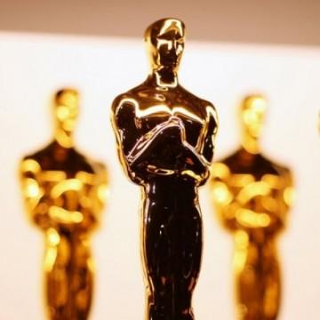 Ето как ще се проведат най-големите кино събития тази година