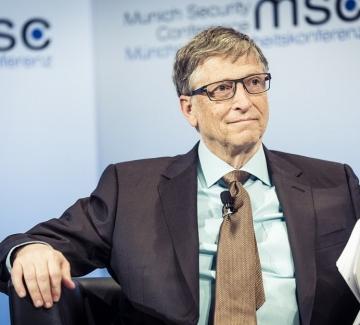 Иноваторите, които често остават неразбрани