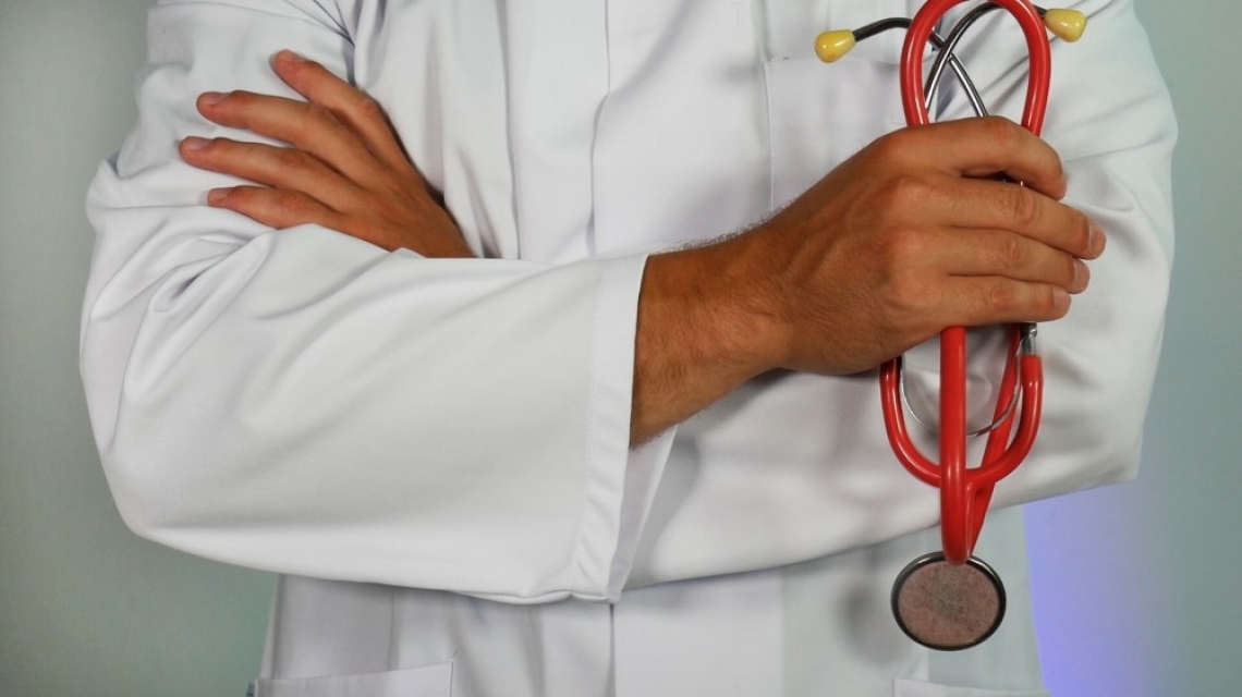 Болестите, за които забравихме от началото на пандемията
