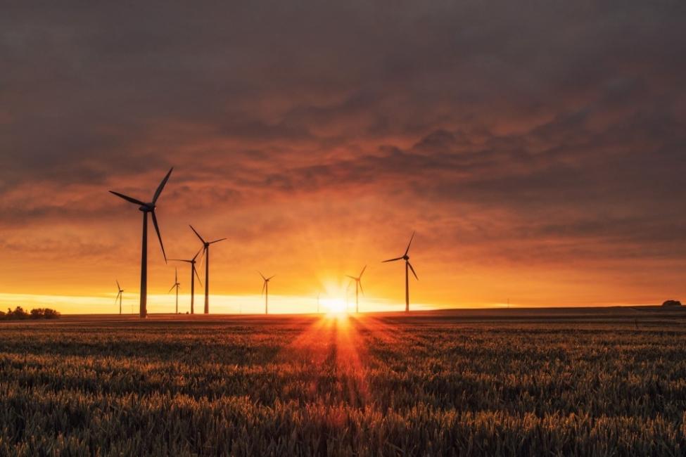"""Бил Гейтс: """"Да се справим с Covid-19 е лесно в сравнение с климатичния проблем"""""""