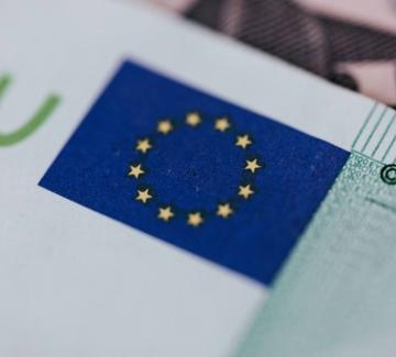 Европейският съюз и България - 20 години по-късно
