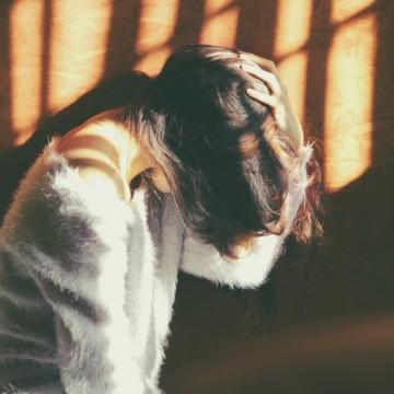 Главоболието – защо се появява и можем ли да го спрем без лекарства