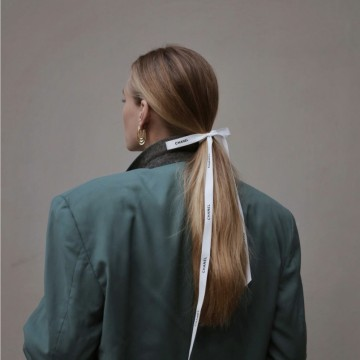 21 идеи за елегантна прическа с прибрана коса
