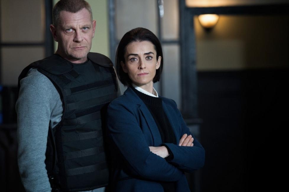 5 български сериала, които ще гледаме този сезон