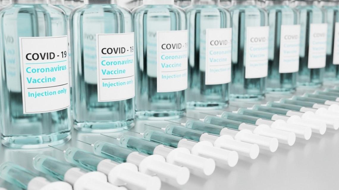 Всички желаещи лични лекари в София вече са ваксинирани