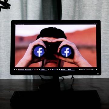 Австралия срещу Фейсбук, Фейсбук срещу Австралия