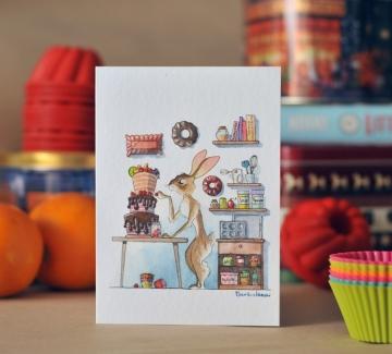 6 марки със страхотни идеи за подаръци на пролетния Mish Mash Fest