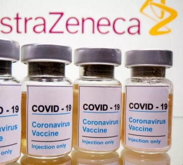 Германия - задръстена с неизползвани ваксини