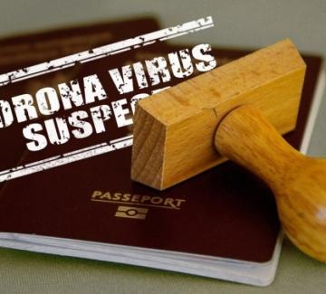 Covid-паспортите вече не са идея, а план на ЕС