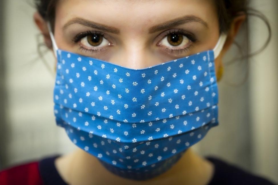 Трябва ли да носим маски, ако сме ваксинирани?