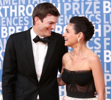 3 холивудски двойки и тяхната връзка с Източна Европа
