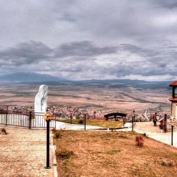 10 исторически места около София, които да посетите на 3 март