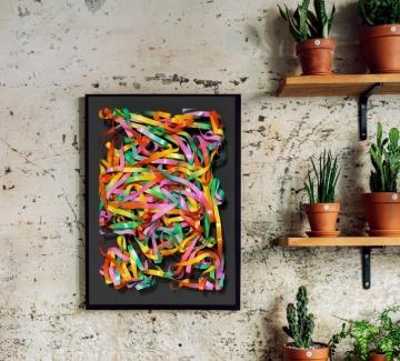 5 идеи за по-артистичен дом, които ще откриете на пролетния Mish Mash Fest