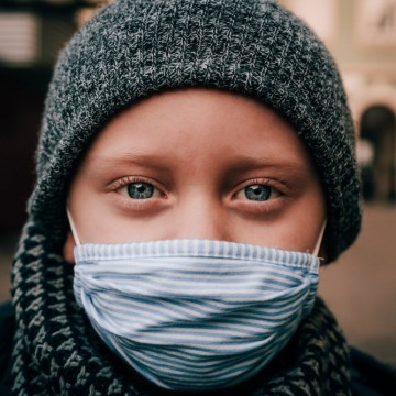 Загубили сме над 20 милиона години живот заради коронавируса
