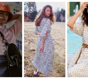 6 модни марки, които ще откриете на пролетния Mish Mash Fest