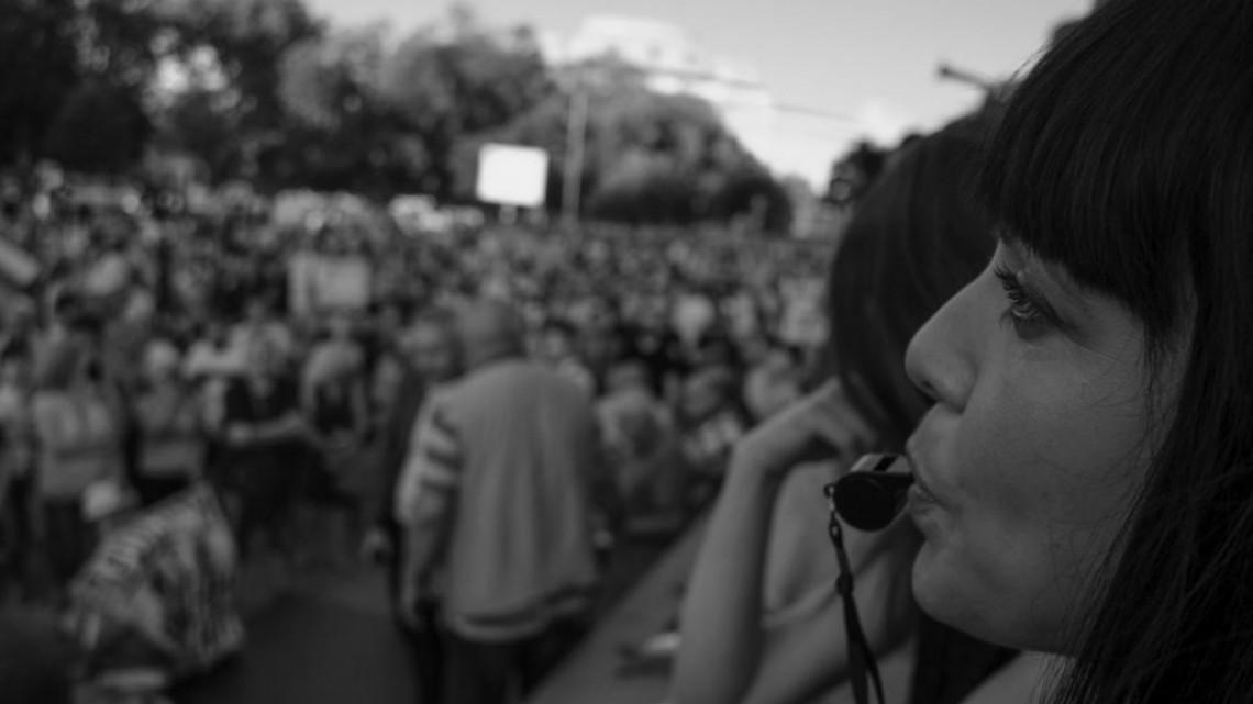 Хейтминутка: В страната на сбърканите празници