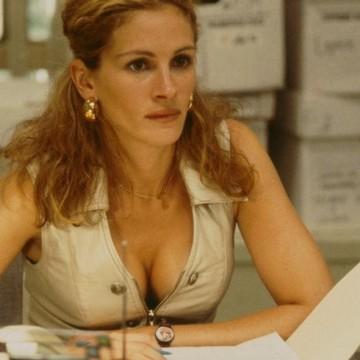 6 филма по истински истории, които показват силата на жените