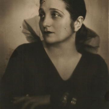 Дора Габе попадна в европейска селекция на жени пионерки в своята област