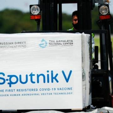 Италия ще произвежда руската ваксина, други държави следват примера й