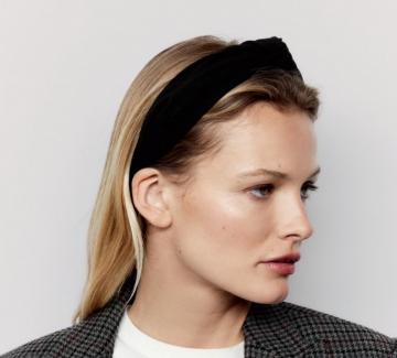 12 шопинг находки с диадемите, които се връщат на мода