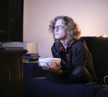 7 филма с неочакван край, които да внесат адреналин в ежедневието ви