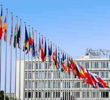 Как Covid-19 застрашава бъдещето на Европейския съюз