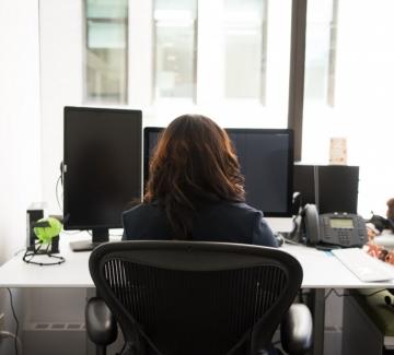 Момичетата и IT индустрията – 3 успешни истории