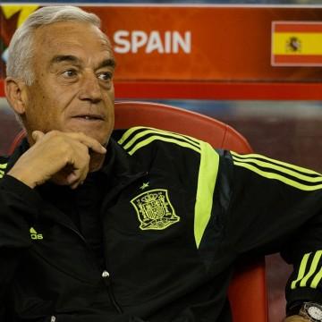 #MeToo и в Испания: треньор e тормозил сексуално футболистки