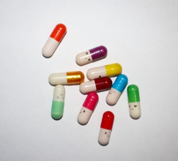 Проф. Коста Костов: Най-големият имунен орган в организма има нужда и от нашата помощ