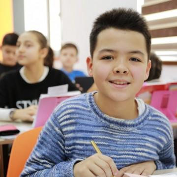 Детските градини отварят от 5 април, училищата – след ваканцията