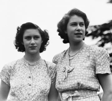Две сестри