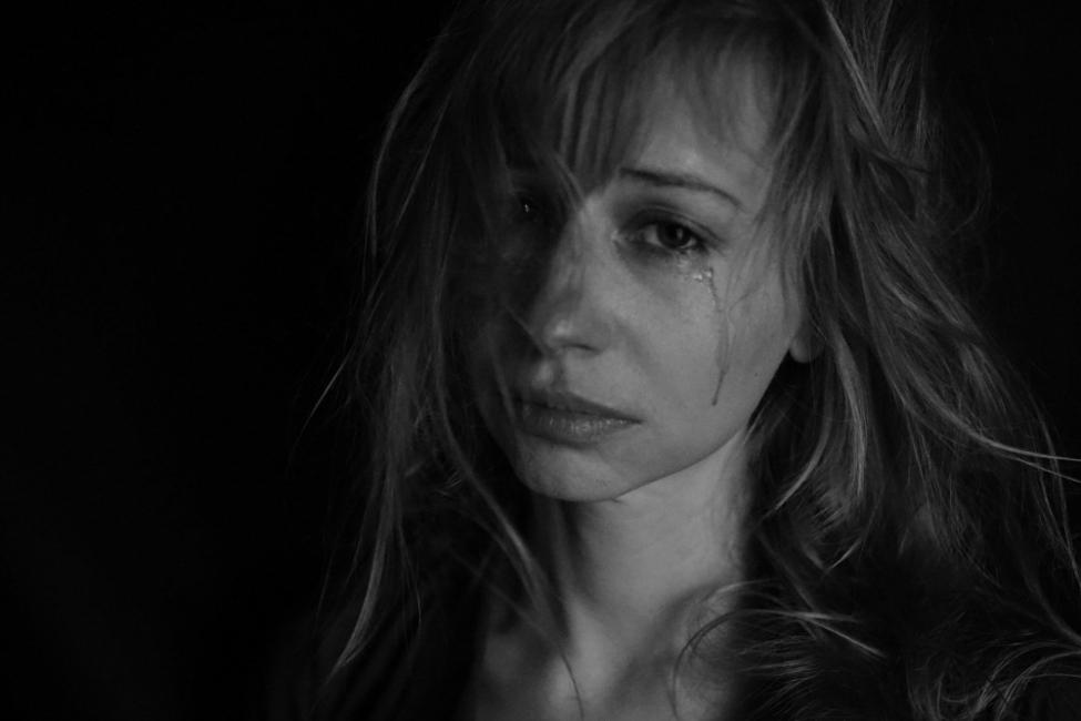 Домашното насилие в България през погледа на немска журналистка