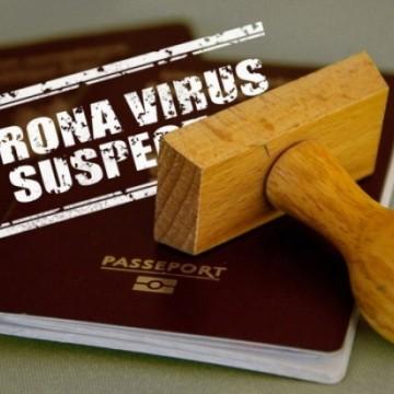 Депутати срещу Covid паспортите: Това е дискриминация!
