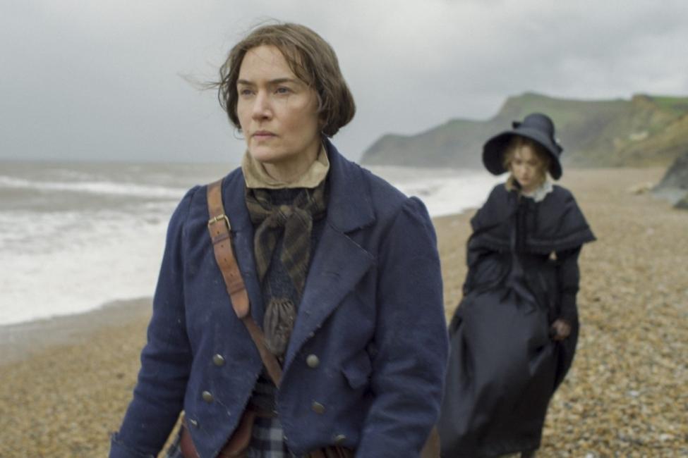 Кейт Уинслет: Трябва да се правят повече ЛГТБИ филми