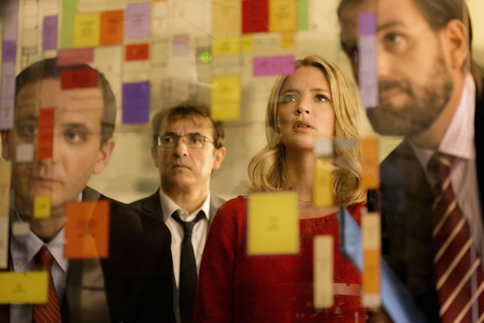 """5 френски филма, които ще гледаме на """"Киномания"""" през април"""