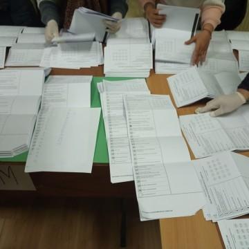 4 скандални истории от изборния ден